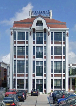 Boon Campus