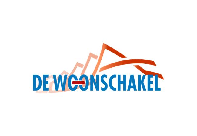 """De Woonschakel – Wooncomplex """"Op 't Snijdersveld"""""""