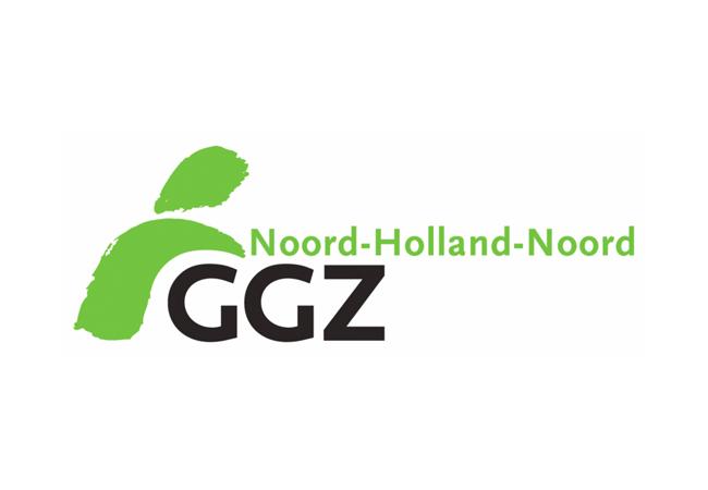 GGZ – Noord Holland Noord