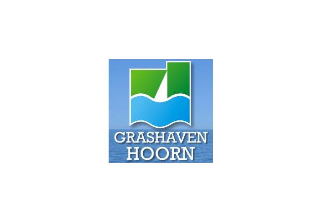 Jachthaven De Grashaven