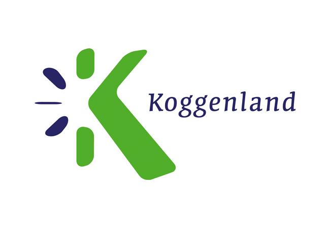 Sportcomplexen Gemeente Koggenland