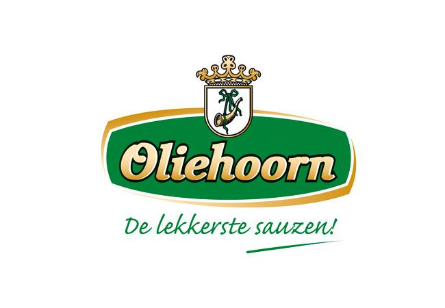 Oliehoorn Sauzen