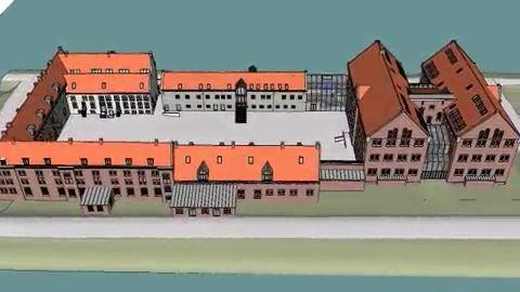 Oostereiland