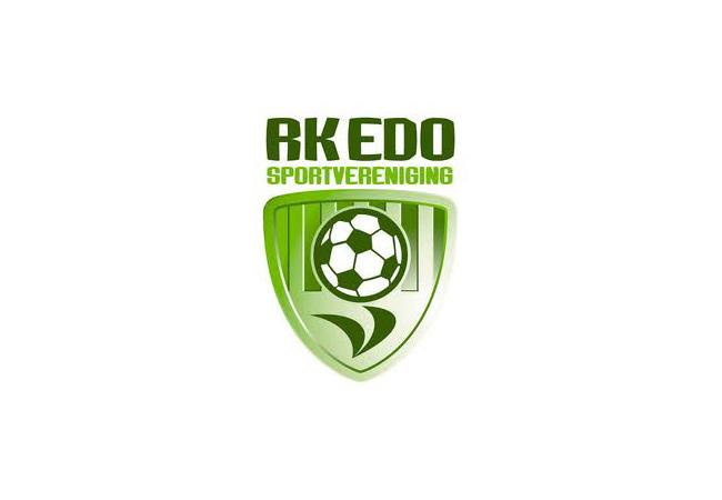RK EDO