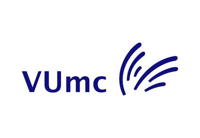 Renovatie VU Medisch Centrum