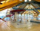 Zwembad De Trits
