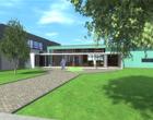 Nieuwbouw En Renovatie Sweelinckhof