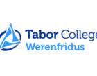 Tabor Loodgieter