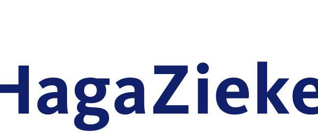 Logo Hagaziekenhuis