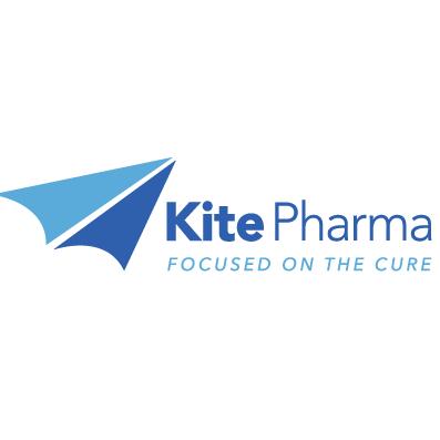 Kite Pharma Te Hoofddorp