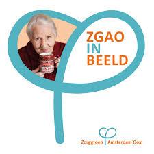 Renovatie ZGAO Flevohuis Amsterdam