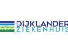 Dijklander