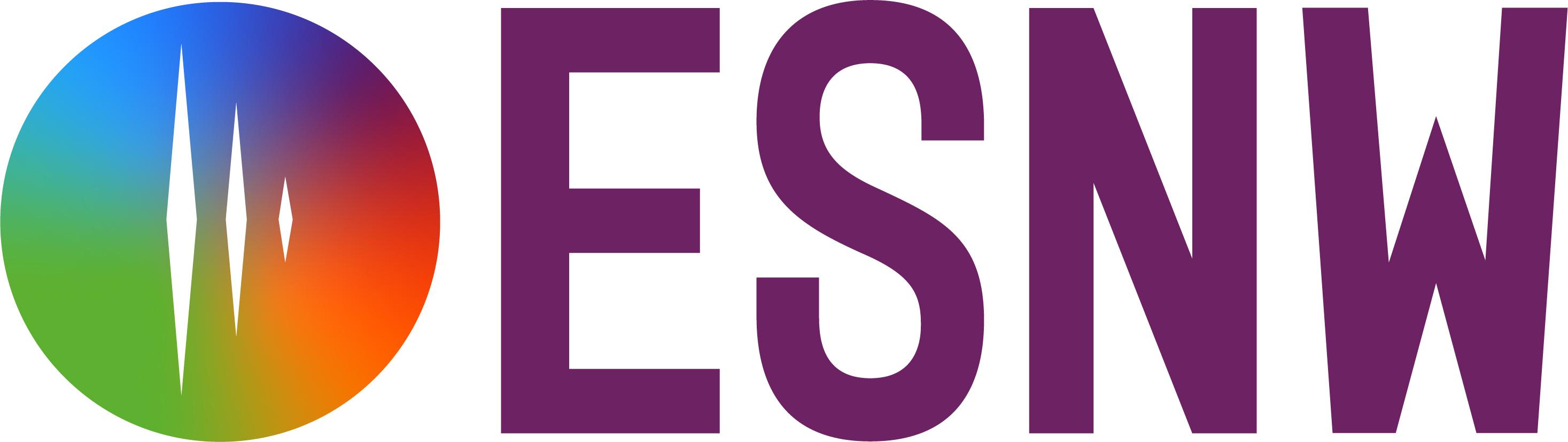 Logo_ESNW_2020_RGB